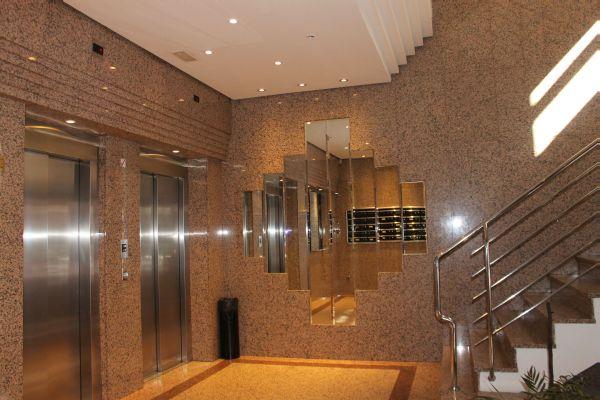 Edificio ANSO - Planta 3 Puerta 5